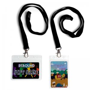 plastic ID cards new zealand