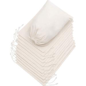 eco-woven-drawstring-bag-1